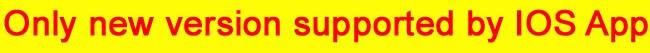 RTU5015-support