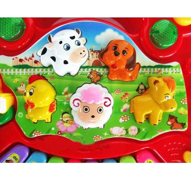 Toy-Musical-Instrument-Baby-Kids-Musical-Educational-Piano-Animal-Farm-Developmental-Music-Toys-for-Children-Gift-17-FJ-3