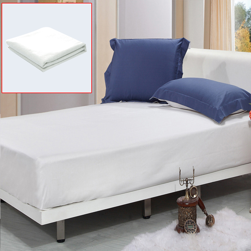 Exceptional 180*200+30 Waterproof Bed Sheets Changing Mat Mattress Protector Cover Pad  15 In Bedspread From Home U0026 Garden On Aliexpress.com | Alibaba Group
