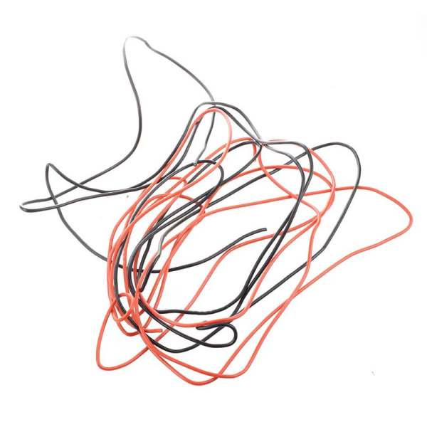 Vape Mod Wire