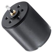 2225 Replace Swiss MOTOR for Rotary Tattoo Machine Liner Shader Tattoo rotary Gun Black
