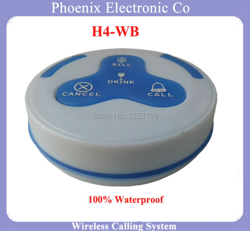 P-H4 -wb
