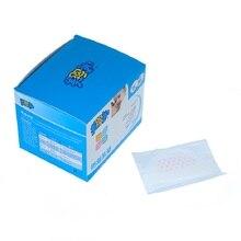 MeiYingTang анти-Переливающаяся прокладка для груди 30 штук одноразовая герметичная дышащая прокладка для груди материнская Послеродовая OEM