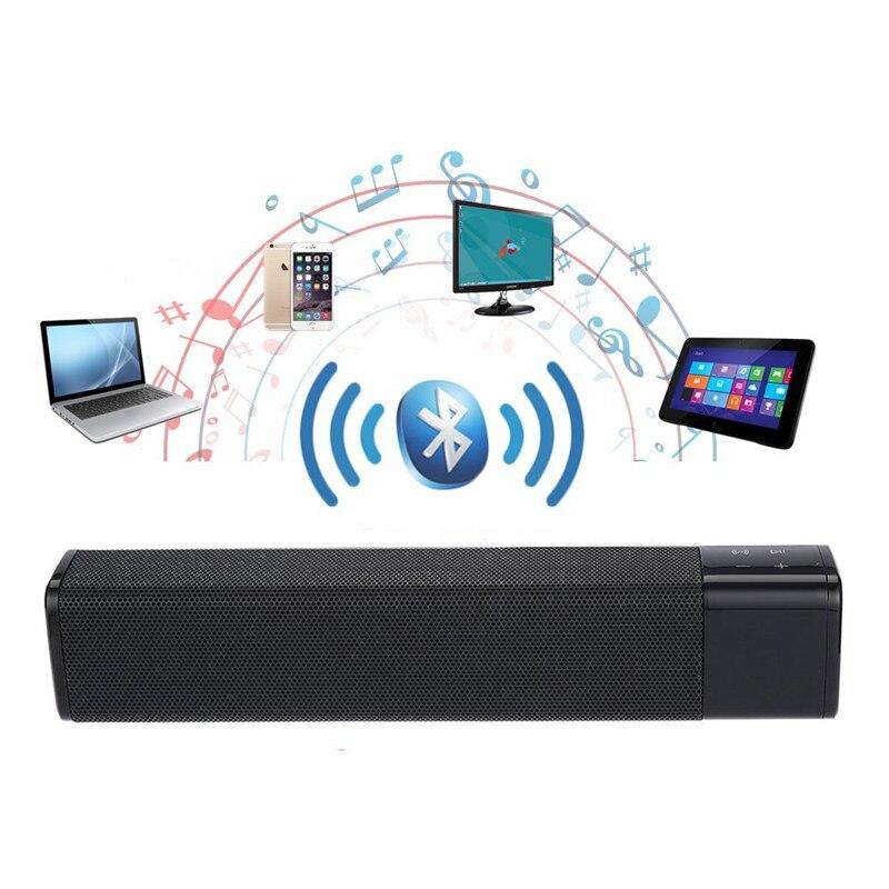 AKASO altavoz Bluetooth DSP MaxxAudio Smart Subwoofer 20W Portable NFC Touch Wireless Bluetooth Speaker for xiaomi iphone niub5 n1000 altavoz bluetooth dsp maxxaudio smart subwoofer 20w portable nfc touch wireless bluetooth speaker for xiaomi iphone