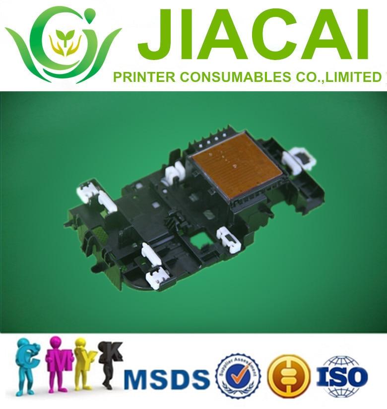 Print Head printhead Printer head for Brother MFC-J152/J245/J650DW/870DW/J470DW/J152W/DCP-J132W printhead print head for brother mfc j245 j285 j450 j470 j475 j650 j870 j875 j450dw j470dw j475dw j650dw j870dw j875dw printer