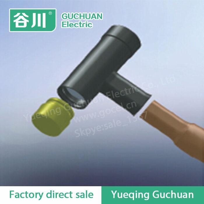 Hot sale STM-35 Gangsu no rebound hammer with wooden handle Claw hammer Nail hammer  цены