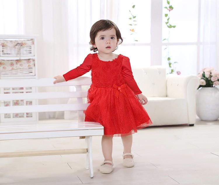baby girl dresses2