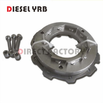 Turbo Nozzle Ring VNT GT1749V 708639 for RENAULT Espace IV Laguna II Megane II Scenic II 1.9DCI 120HP 88KW image