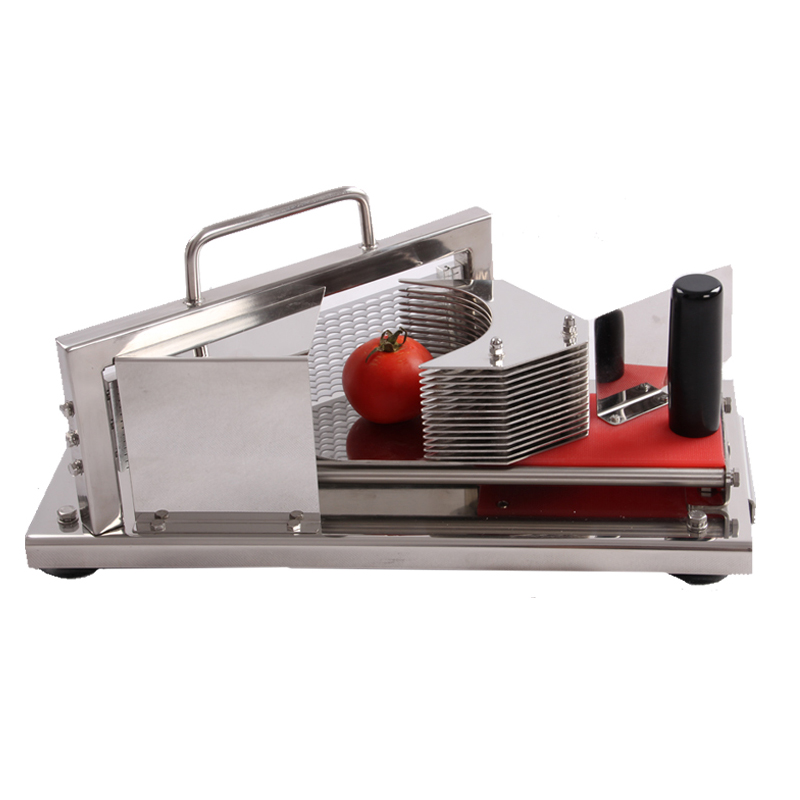 HT-4 Commercial Manual Tomato Slicer Onion Slicing Cutter Machine Vegetable Cutting Machine ht 4 commercial manual tomato slicer onion slicing cutter machine vegetable cutting machine 1pcs