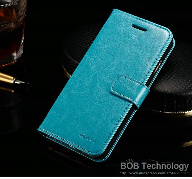 iPhone 6 Case (4)