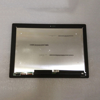 12inch for Lenovo IdeaPad Miix 700 12ISK 4pro LTL120QL01 LCD screen Touch assembly New