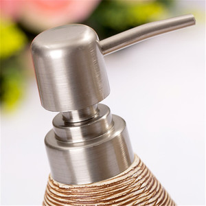Image 5 - สี่ชุดเซรามิคชุดอุปกรณ์ห้องน้ำอุปกรณ์ทำความสะอาดห้องน้ำSoap Dispenserอุปกรณ์ห้องน้ำห้องน้ำSuite