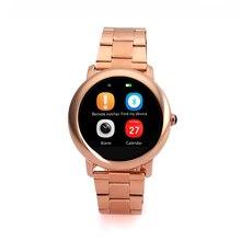 L2 Relogio Bluetooth U8 Smart Uhr MTK smartwatchs Android Smart Handgelenk uhr für S4/Hinweis 2/3 HTC xiaomi für iPhone PK GT08 DZ09