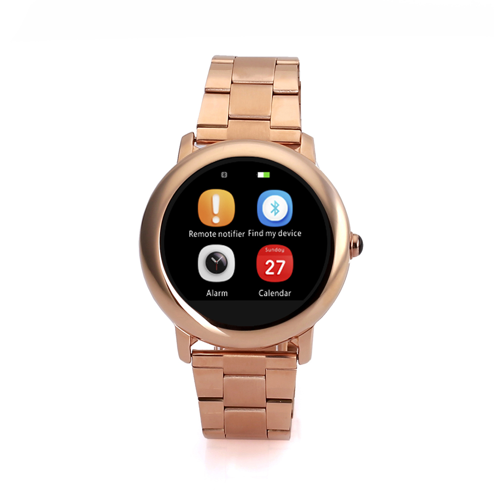 ФОТО L2 Relogio Bluetooth U8 Smart Watch MTK smartwatchs Android Wrist for S4 Note 2 3 HTC xiaomi iPhone PK GT08 DZ09