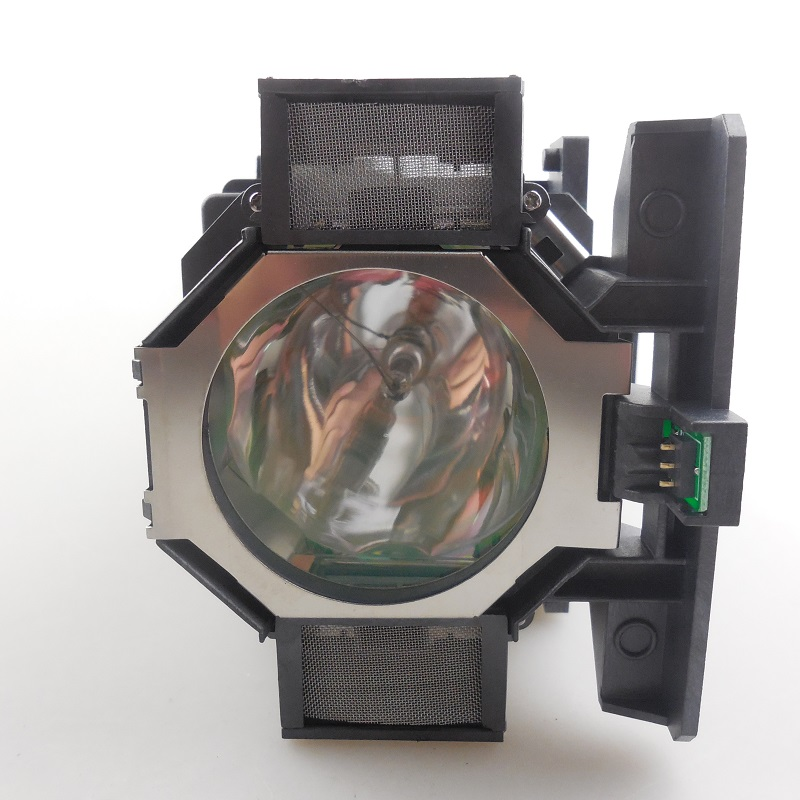 Replacement Projector Lamp  ELPLP73 / V13H010L73 For EPSON PowerLite Pro Z8250NL/PowerLite Pro Z8255NL/PowerLite Pro Z8350WNL replacement projector lamp elplp63 for epson powerlite pro g5750wu powerlite pro g5950 h345a h347a h349a powerlite 4200w
