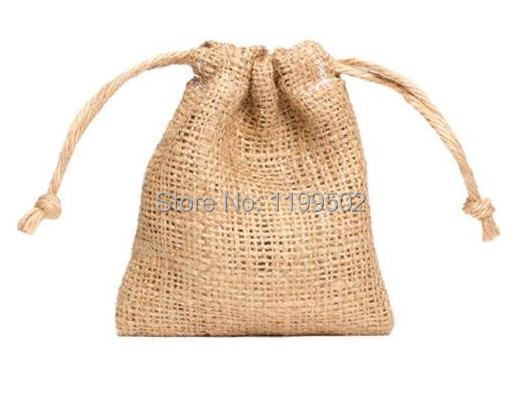 Compare Prices on Small Linen Bags- Online Shopping/Buy Low Price ...