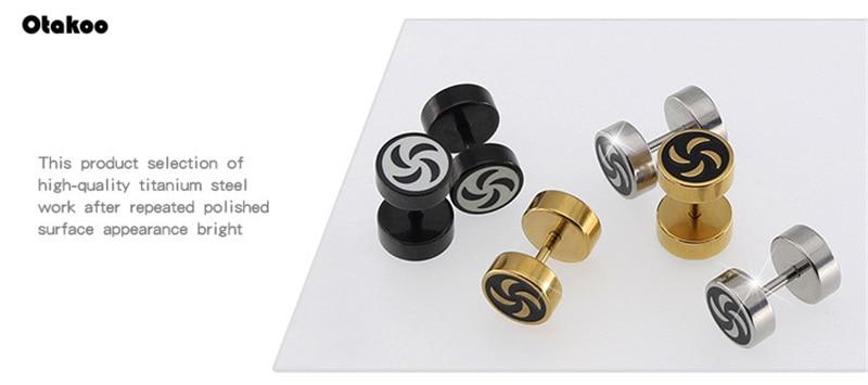 Cheap Women/'s Accessories Simple High Quality Beautiful Shave Titanium Steel KS
