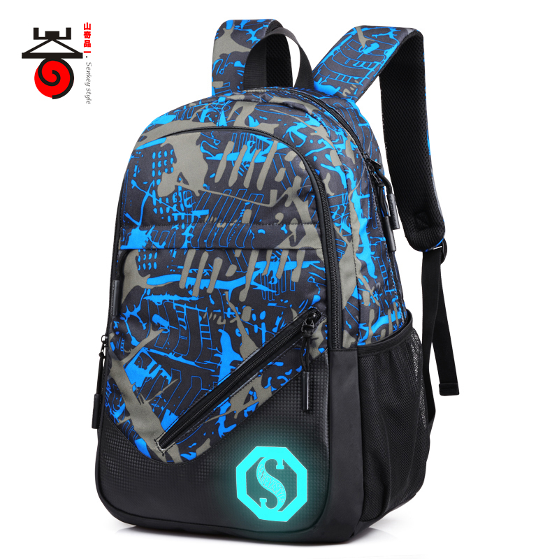 Online Get Cheap Fashion Backpacks -Aliexpress.com | Alibaba Group