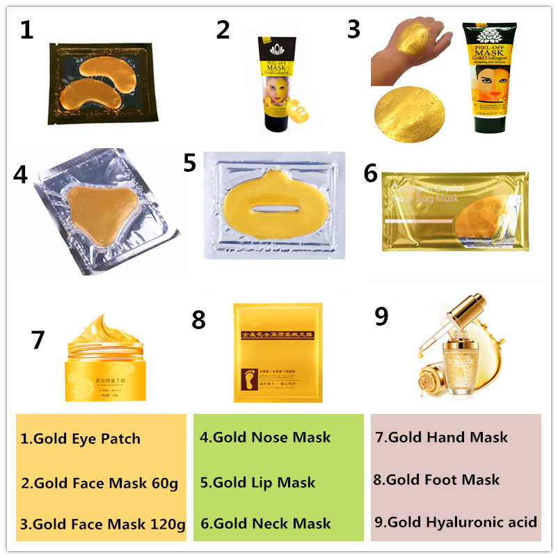 Masque pour les mains hydratant blanchissant crème Fleck exfoliant gants nourrissants Anti-rides masques lissants pour les mains soins de la peau