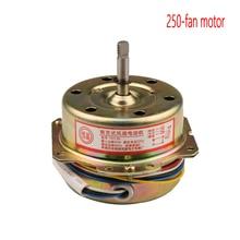 Kitchen Exhaust Fan Motor Sage Green Cabinets Buy And Get Free Shipping On Aliexpress Com 40w 220v 10 12 Inch Ysy 30 Hongyun Strong Shutter Mute 1200 Min