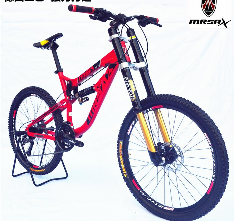 Kalosse 16kg bicicleta mountain bike woman . Downhill DH ...