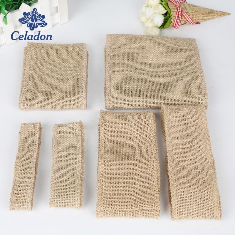 Promotion lot de deux Laine Mérinos Oreillers Coton Taille 45x75cm lit laine Rempli Oreiller