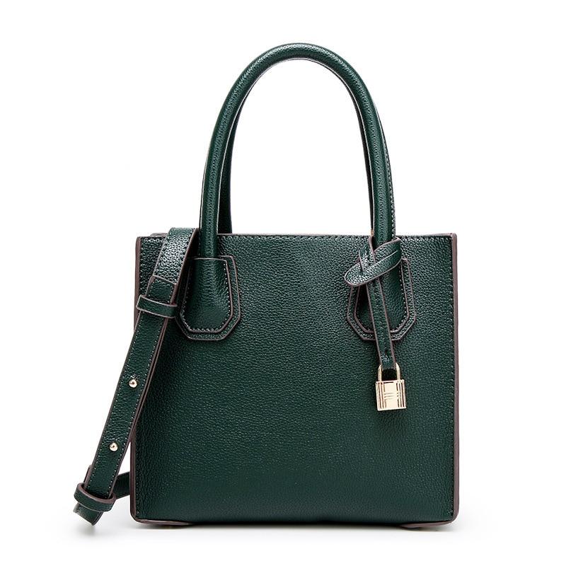 ФОТО Famous brand women pu leather handbags fashion female shoulder messenger bags  large capacity high quality crossbody tote