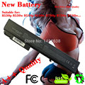 JIGU 14.4 V 8 Cell For HP Laptop Battery 458274-421 484788-001 493976-001 501114-001 HSTNN-LB60 HSTNN-OB60 HSTNN-XB60 KU533AA