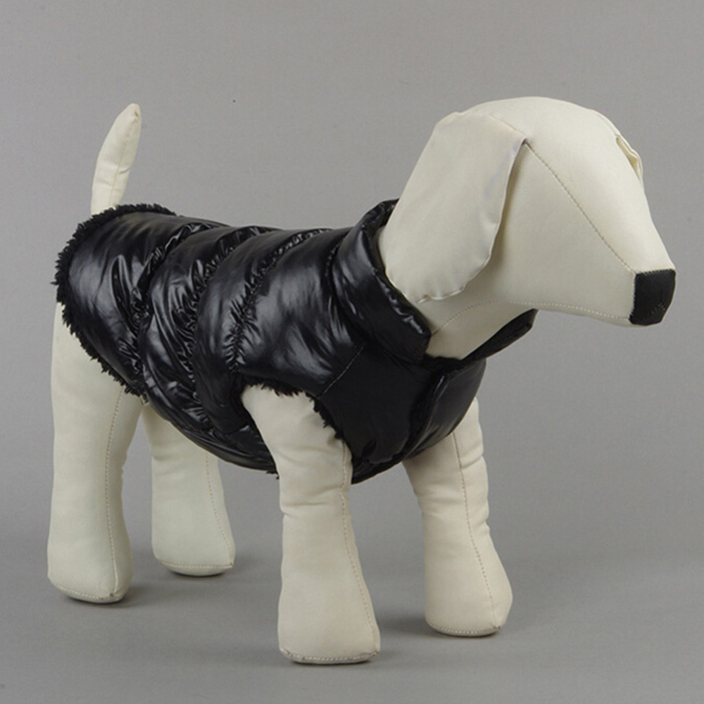 छोटे कुत्ते कपड़े पालतू - पशु उत्पादों