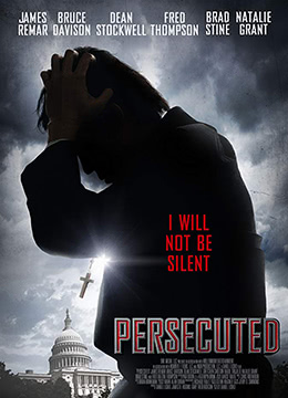 《迫害》2014年美国剧情,动作,悬疑电影在线观看