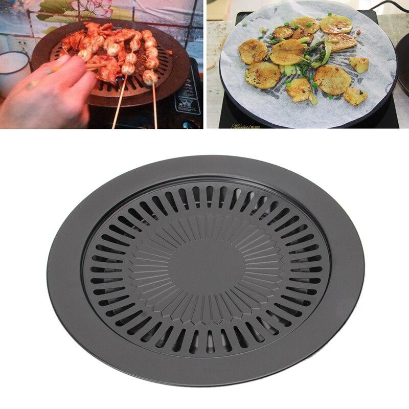 гриль сковорода бесплатная доставка
