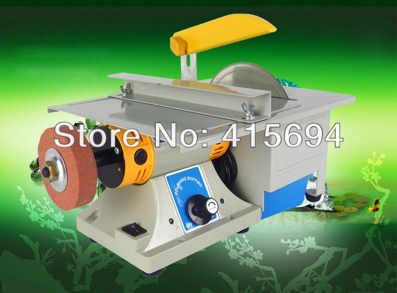Dodatkowy zestaw akcesoriów do jadeitowego narzędzia do - Akcesoria do elektronarzędzi - Zdjęcie 4