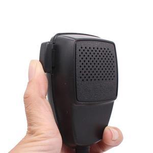 HMN3596A динамик микрофон для Motorola Radio CM140 CM160 CM340 CM360 GM600 GM900 CDM750 CDM1250 CDM1550 EM200 EM400 GM1100