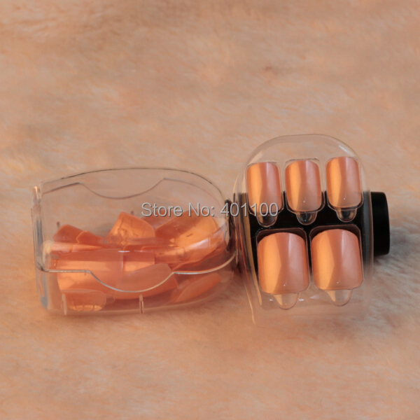 новое поступление накладные ногти полное покрытие