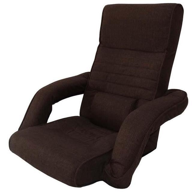 Siedzenia Cuscini Decorativi Divano Cojin Folding Almofada Sofa Pouf Home Decor Cojines Decoraci N Para El Hogar Chair Cushion