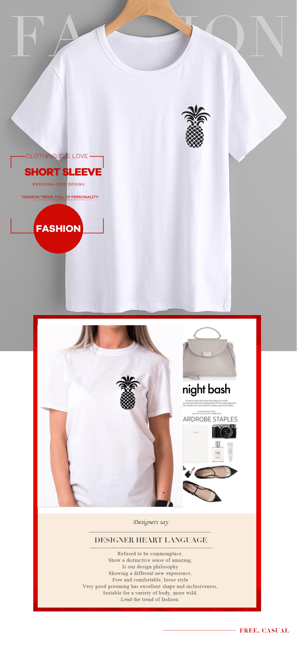 ced21b703e3 24 hour tee shirts are the one that you can never refuse to buy enough and  we can provide you many kinds of that in good quality. For different styles  and ...
