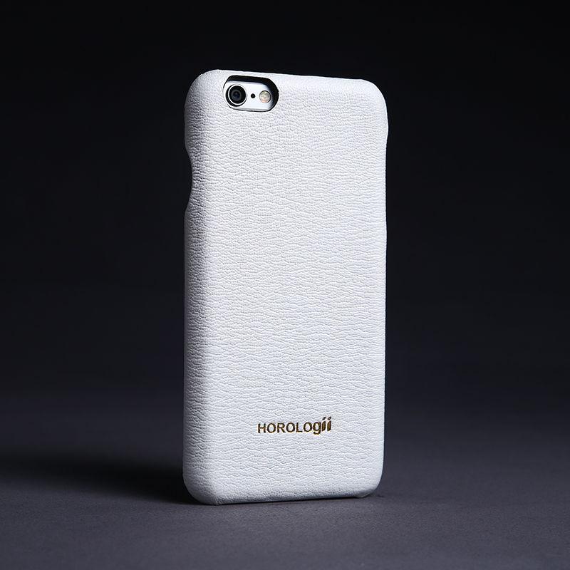 CUSTOM NAME Mobiltelefon Skyddskåpa för Apple iPhone 7 plus - Reservdelar och tillbehör för mobiltelefoner - Foto 4