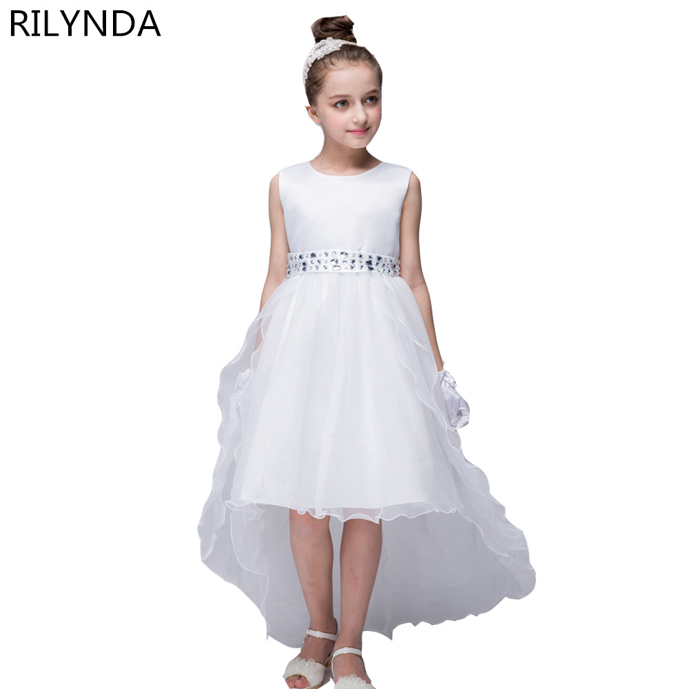 цена Summer dress anna elsa disfraz princess sofia dress infantil fever elza costume vestido rapunzel jurk disfraces clothing
