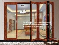 folding doors with internal shutter and blinds,glass door sliding,black aluminum interior french doors,french doors