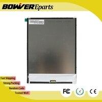 Free Shipping Original 7 85 Inch LCD Display KD079D1 35NA A1 KD079D1 35NA A1 B080XAN02 0