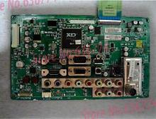 Original lg26lh20r-ca motherboard eax56856906 lc260wxn screen
