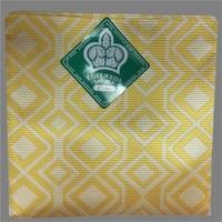 Most fashion embroidery head tie multi color ASO-OKE African head wear series JOT2(1pc/pack)