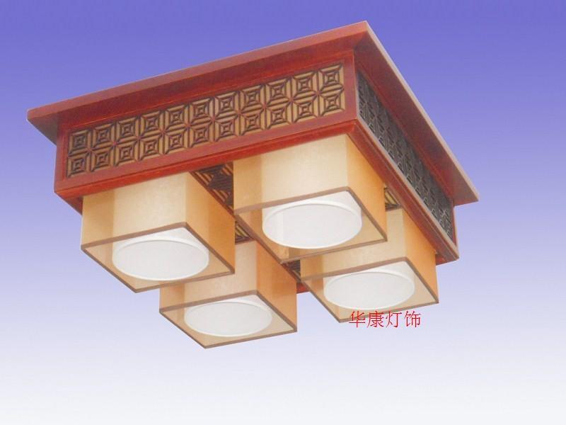 4 art lamp modern chinese style lamps classical pendant light restaurant lamp antique pendant light chinese style wooden lamps4 art lamp modern chinese style lamps classical pendant light restaurant lamp antique pendant light chinese style wooden lamps