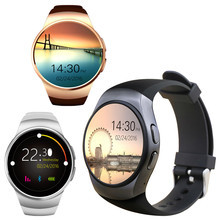 f69 bluetooth touch smart watch heart rate monitor watch connected phone smartwatch sim card with camera