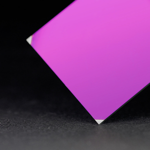 Image 4 - PGYTECH DJI Mavic 2 Pro UV CPL ND4 Cao Cấp Phiên Bản Lọc cho DJI Mavic 2 Pro Ống Kính Máy Ảnh bộ lọc