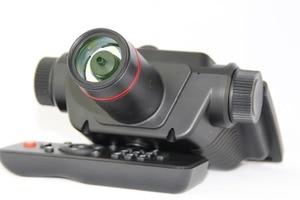 Image 4 - ANDONSTAR ADSM301 HDMI/USB Digital Mikroskop 3MP Messung Software für Telefon Reparatur Löten Werkzeug bga smt Uhr