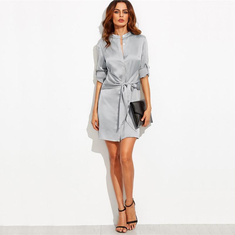 dress160817515(2)
