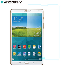 9H 0.3mm Premium Tempered Glass for Samsung Galaxy Tab 2 7.0 P3100 P3110 P6200 P6210 Clear Screen Protective Screen Cover цена в Москве и Питере
