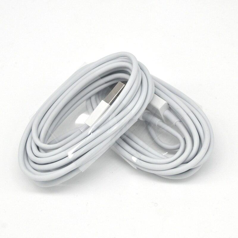 1-m-2-m-3-usb-kabel-f-r-iphone-kabel-8-7-6-plus-6 (1)