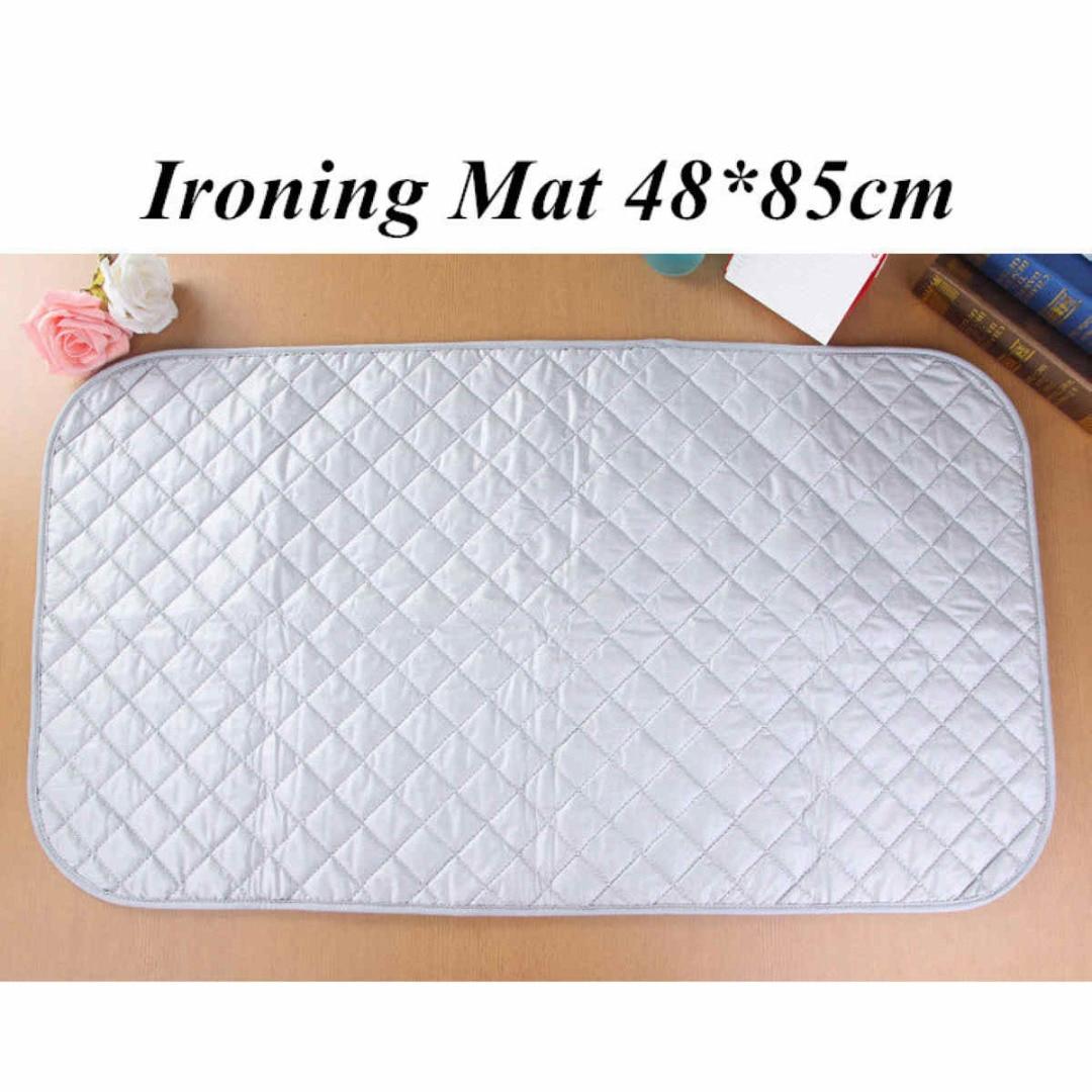 dryer vibration mats mm machine and washing anti mat washer